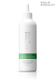 Philip Kingsley Flaky/Itchy Anti-Dandruff Scalp Toner 250ml