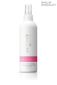 Philip Kingsley Daily Damage Defence Protecting Hair Spray 250ml