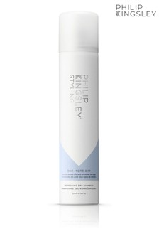 Philip Kingsley On More Day Dry Shampoo 200ml