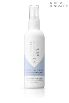 Philip Kingsley PK Prep Perfecting Blow-Dry Spray 125ml