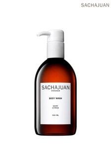 Sachajuan Body Wash 500ml