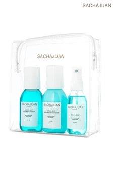 Sachajuan Ocean Mist Collection