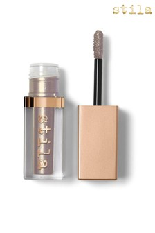 Stila Magnificent Metals Shimmer and Glow Eyeshadow