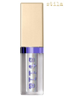 Stila Little White Lies Liquid Eyeshadow