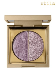 Stila Bare With Flair Eye Shadow Duo