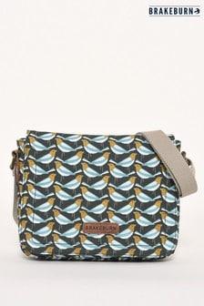Brakeburn Finch Saddle Bag One Size