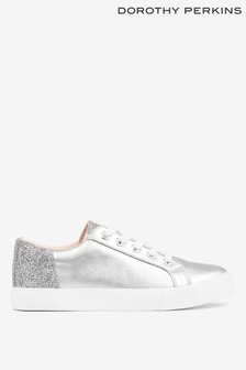 Dorothy Perkins Trainer Shoes