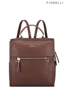 Fiorelli Square Backpack