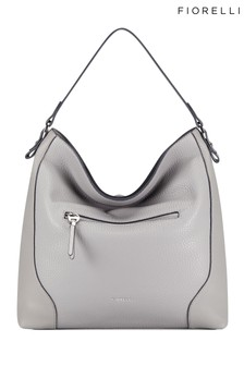 Fiorelli Slouchy Hobo Tote Bag