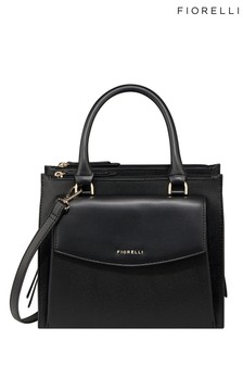 Fiorelli Three Compartment Tote Bag