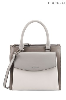 Fiorelli Mia Grab Bag