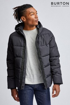 Burton Padded Jacket