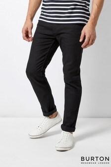 Burton Blake Slim Fit Jeans