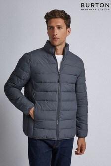 Burton Lightweight Padded Jacket