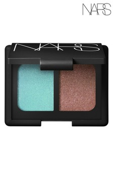 NARS Wildfire Collection Velvet Shadow Stick