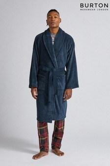 Burton Robe