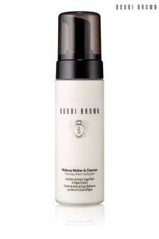 Bobbi Brown Make Up Melter And Cleanser 150ml