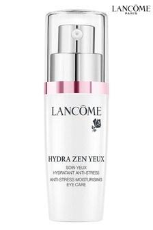 Lancôme Hydra Zen Neurocalm Eyes 15ml
