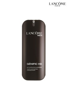 Lancôme Men Genific HD Youth Activating Concentrate