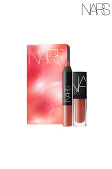 NARS Explicit Colour Lip Duo