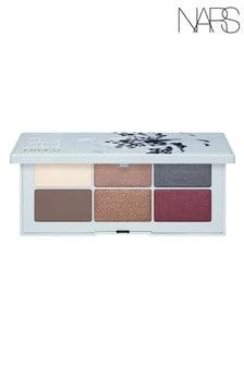 NARS x ERDEM Fleur Fatale Eyeshadow Palette