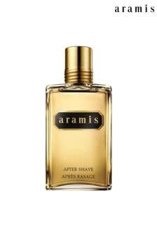 Aramis Classic Aftershave 60ml
