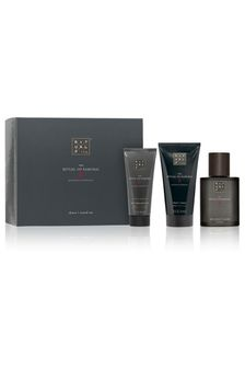 Rituals The Ritual of Samurai Travel Shave Set