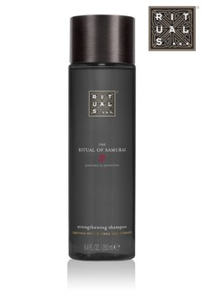 Rituals The Ritual of Samurai Shampoo 250ml