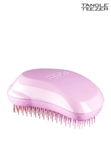 Tangle Teezer The Original Fine and Fragile Detangling Hairbrush