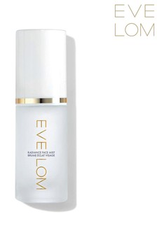 EVE LOM Radiance Face Mist 15ml