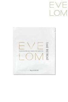 EVE LOM Time Retreat Sheet Mask (1ct.)