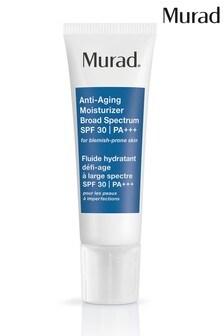 Murad Anti-aging Moisturiser Spf 30 50 ml