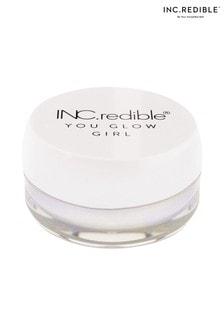 INC.REDIBLE You Glow Girl