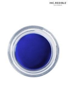 INC.REDIBLE Lid Slick Eye Pigment 3g