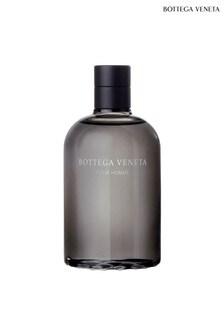 Bottega Veneta Pour Homme Shower Gel 200ml