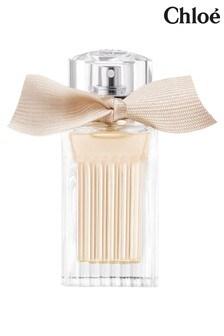 Chloe Eau de Parfum 20ml