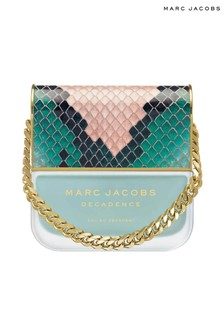 Marc Jacobs Eau So Decadent Eau de Toilette