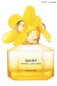 Marc Jacobs Daisy Sunshine Eau de Toilette 50ml Limited Edition
