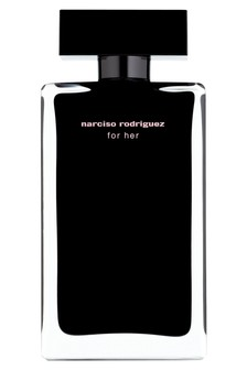 Narciso Rodriguez For Her Eau De Toilette Natural Spray