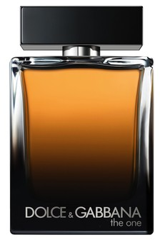 Dolce & Gabbana The One Men Eau de Parfum