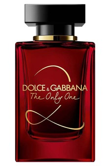 Dolce & Gabbana The Only One 2 Eau De Parfum