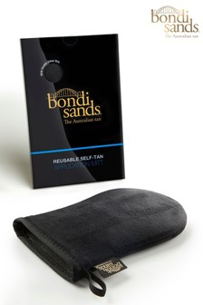 Bondi Sands Application Mitt
