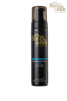 Bondi Sands Self Tanning Foam - Dark 200ml