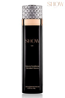 SHOW Beauty Lux Volume Conditioner 200ml