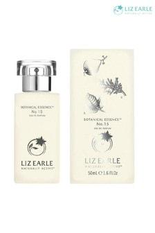 Liz Earle Botanical Essence™ No.15 Eau de Parfum 50ml