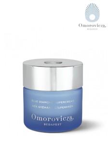 Omorovicza Blue Diamond Super Cream 50ml
