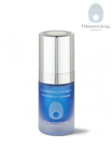 Omorovicza Blue Diamond Eye Cream 15ml