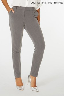 Dorothy Perkins Regular Naples Trouser