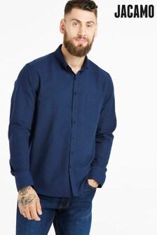 Jacamo Oxford Shirt