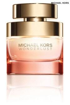 Michael Kors Wonderlust Sublime Eau de Parfum 50ml